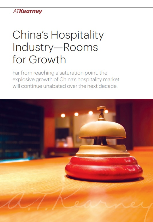 growth in hospitality industry through emarketing Simply put, the hospitality industry is the combination of the accommodation and food and beverage groupings, collectively making up the largest segment of the industry you'll learn more about accommodations and f & b in chapter 3 and chapter 4, respectively.