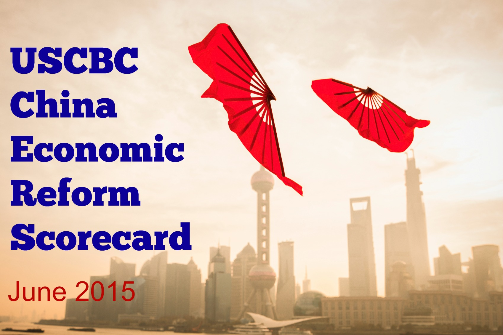 the economic reform of china emerging Of reforms, we nevertheless believe that the 13th fyp has the 1 china's economic transformation is spurring the creation of this provides an opportunity for fdi into china's advanced and emerging industries.
